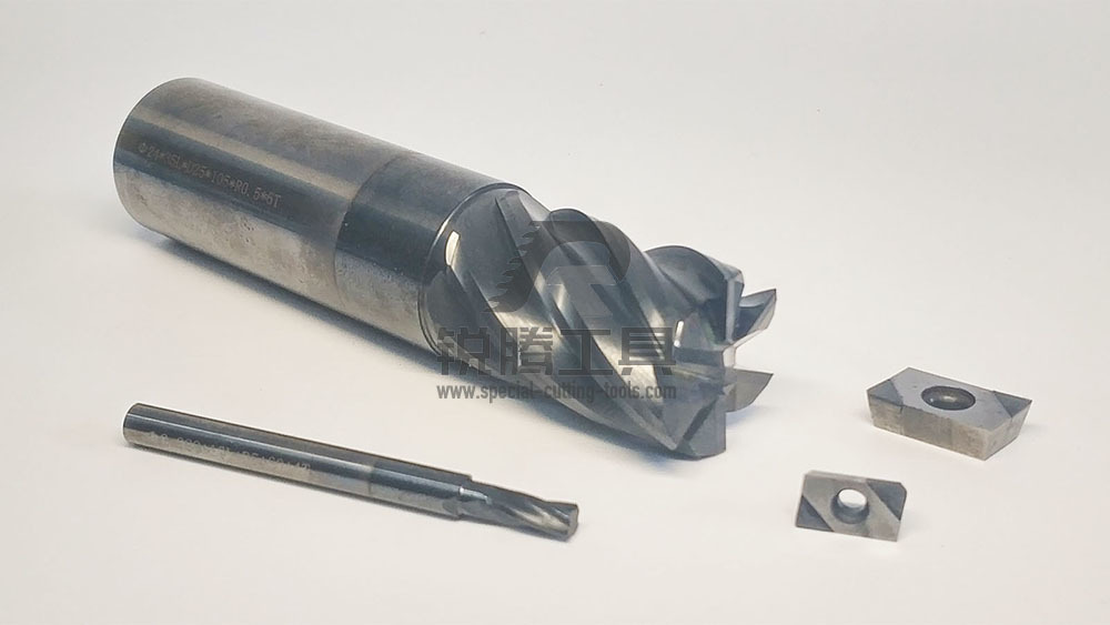 Original solid carbide endmills carbide milling inserts headshot cn no watermark