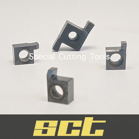 Original sng cng small hole internal grooving inserts en no watermark